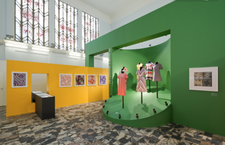Exhibition History of Fashion, VDNKH, 2015.png
