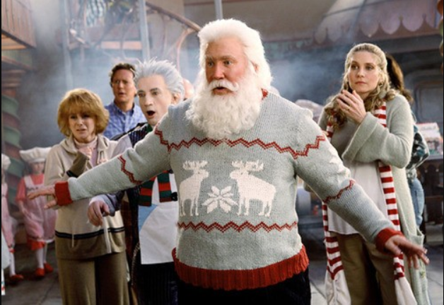 _2006 Tim Allen in the Santa clause 3  Capture.PNG