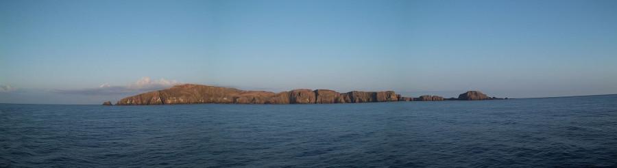 2   Fair_Isle_Scotland.JPG
