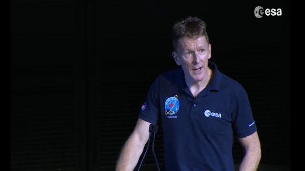 5   Space_for_inspiration_Tim_Peake_mission_highlights_and_outlook_video_production_full.jpg