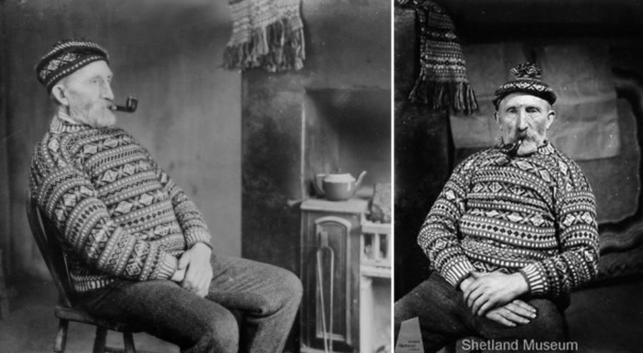 2 Shetland museum  Capture.PNG