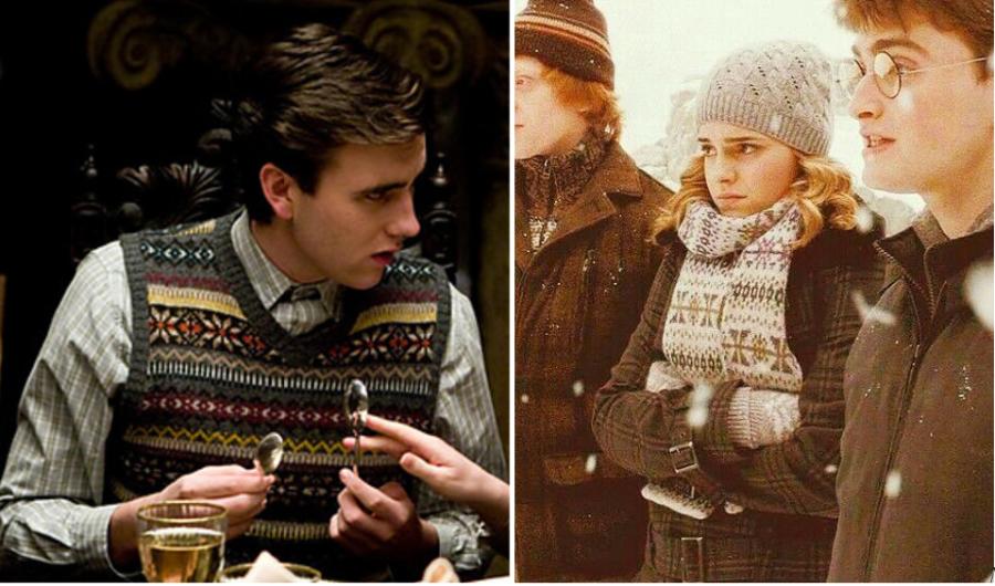 _2009 Гарри Поттер и Принц-полукровка Мэттью Льюис в роли Невилла Долгопупса.PNG
