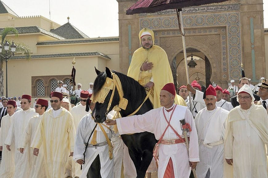 _King-Mohammed-VI-of-Morocco-C-parades-on-horseback-during-the-Celebration-of-loyalty-and-allegiance.jpg