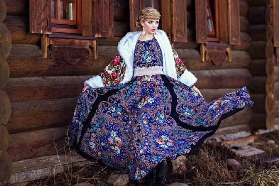 _900 x 600 Наследие культуры в русском бохо стиле.jpg