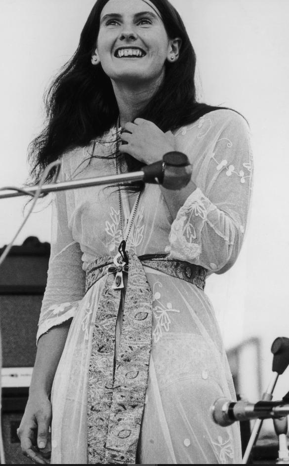 _Bohemian festival look was born in Woodstock, in 1969.PNG