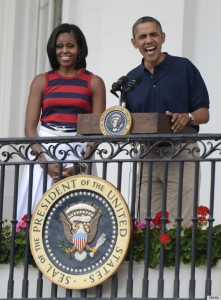 4 Obamas 2012.jpg