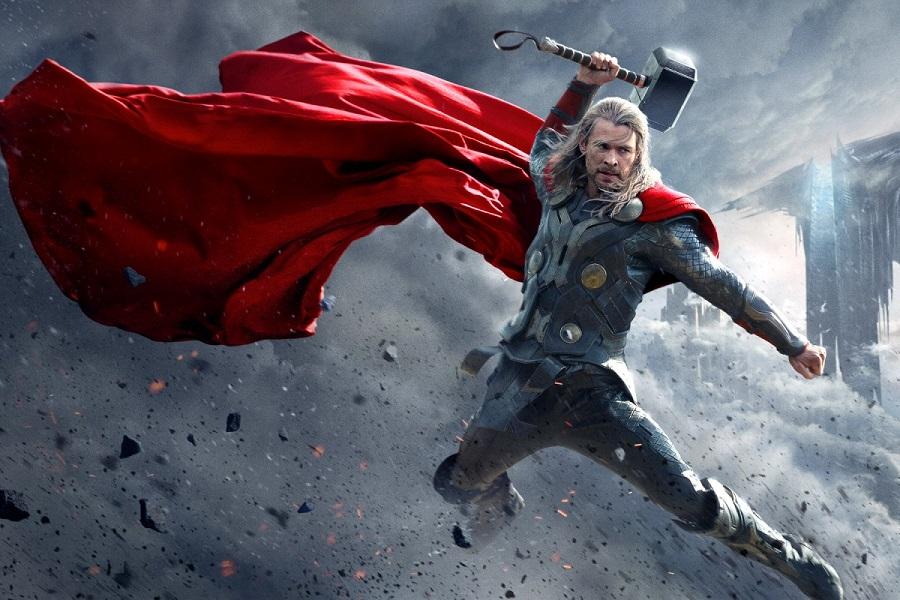 _900 x 600 Thor.jpg