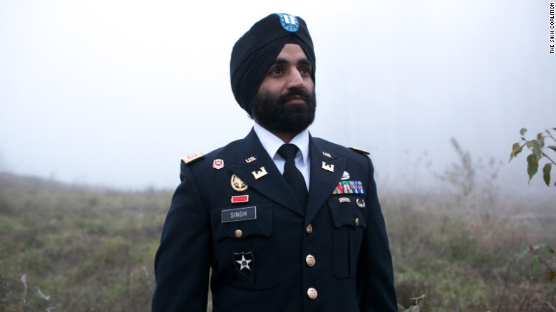 4   Capt. Simratpal Singh is a decorated combat veteran..jpeg