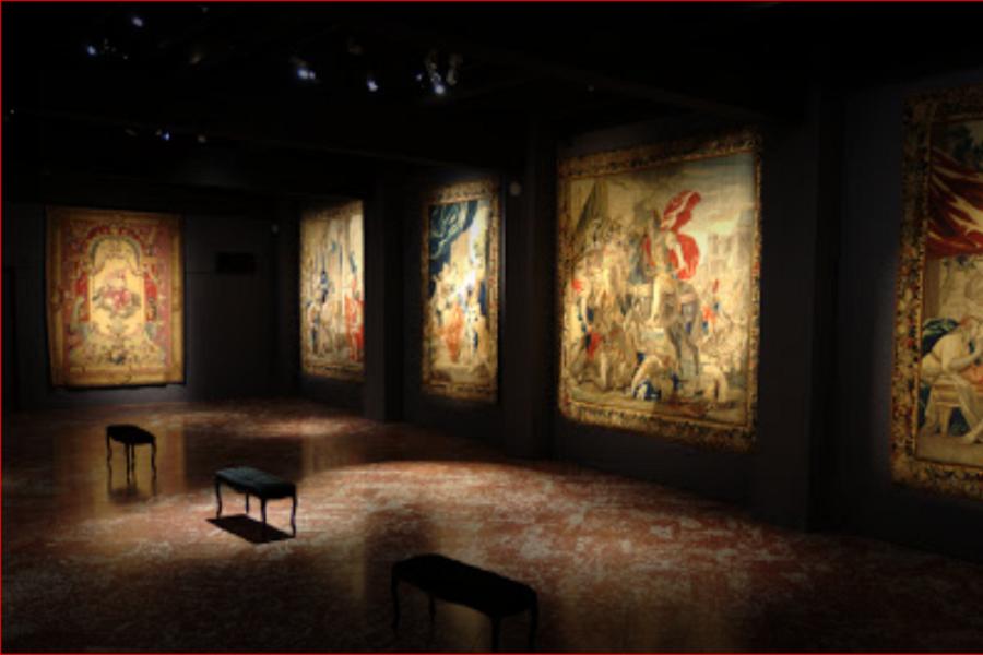_900 x 600 Lyon Textile museum.png
