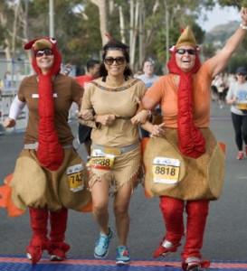 6  turkey-trot-costumes.jpg
