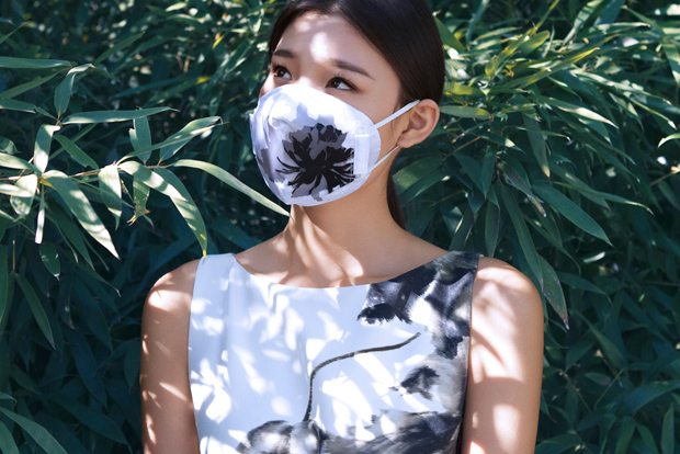 _A special-edition Masha Ma pollution mask available on Yoox's Chinese site..jpg