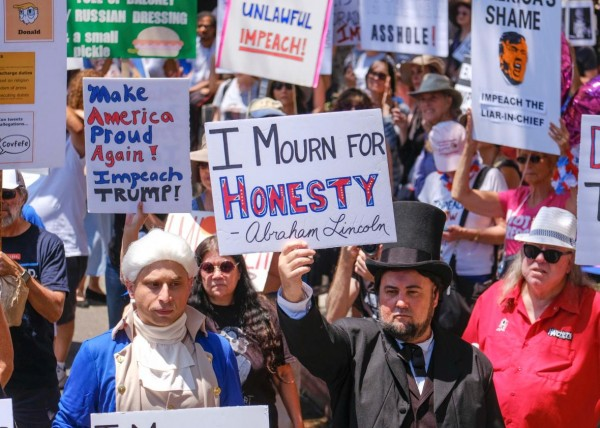 5 Impeachment march.jpeg