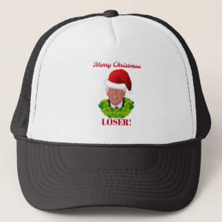 15  funny_trump_merry_christmas_loser_trucker_hat-r69de91a14f7443dfa124459121d2ed8e_eahwi_8byvr_324.jpg