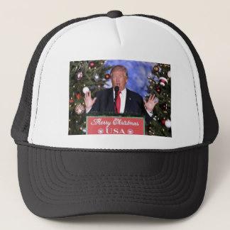 17  trump_christmas_trucker_hat-r5051624eb63c48f4951ecff47bcbf91e_eahwi_8byvr_324.jpg