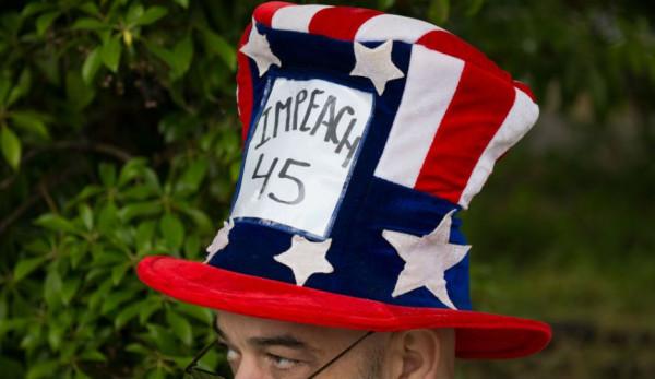 С чего начинается Родина или как испохабить День Независимости США. 5 nationwide-impeach-trump-march-2017.jpg