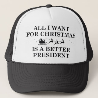 18  christmas_president_trucker_hat-r107211f3d9a5469d8f13615f56048a68_eahwi_8byvr_324.jpg