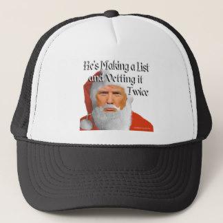 20  trump_santa_t_shirt_trucker_hat-r7aadd0bb8cb241b8bcb0c34a33c9da40_eahwi_8byvr_324 (1).jpg