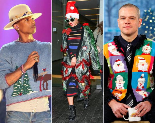 003  120516-Celebrity-Ugly-Christmas-Sweaters-LEAD.jpg