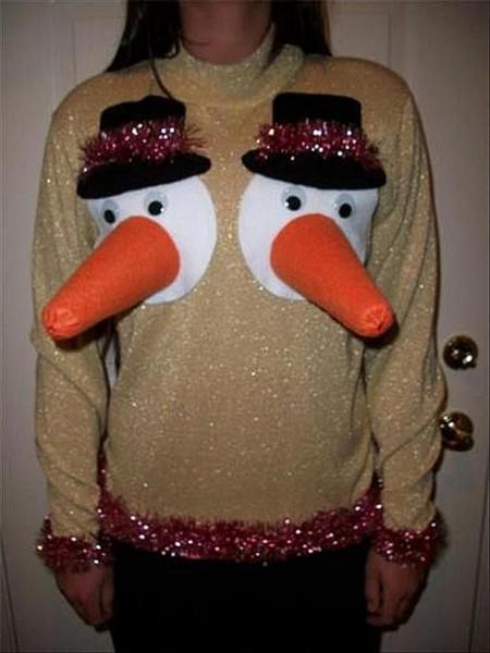 004  christmas-sweater-carrots-58b8c9e85f9b58af5c8cd08a.jpg