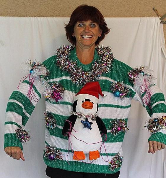 005  crazy-lady-sweater-58b8ca4e3df78c353c211fb9.jpg