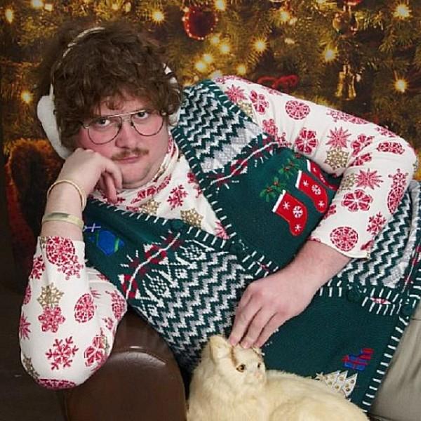 007   Ugly-Christmas-Sweaters-58b8ca465f9b58af5c8ced2e.jpg