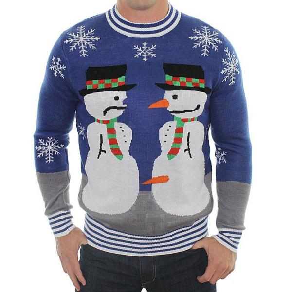 009  christmas-best-sweaters_snowmen-58b8ca385f9b58af5c8ce90e.jpg