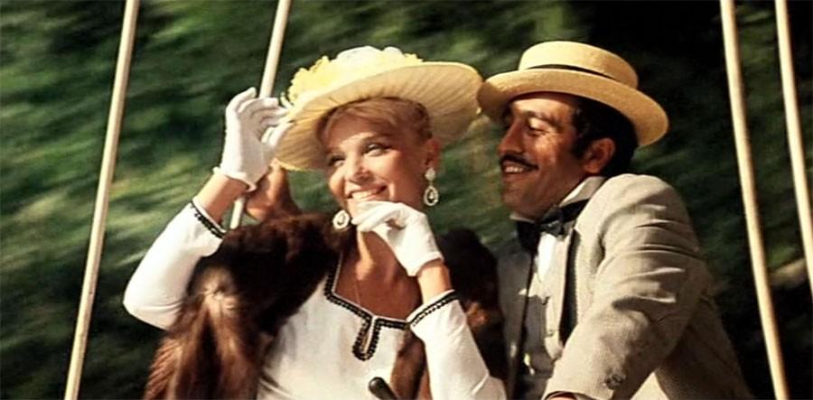 Шляпа канотье в советском кинематографе 1968 8012421_900.jpg