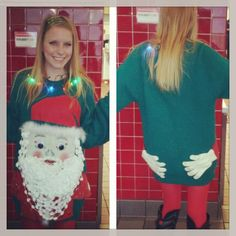 017  Best-Ugly-Christmas-Sweater-11.jpg