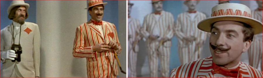 Шляпа канотье в советском кинематографе 1968 jCapture.PNG