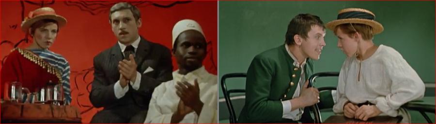 Шляпа канотье в советском кинематографе 1968 8Capture.PNG