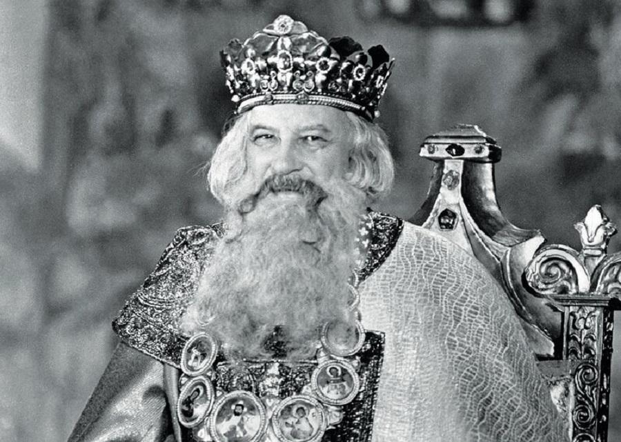 19  Кадр из кинофильма _Руслан и Людмила_, 1972 год.jpg