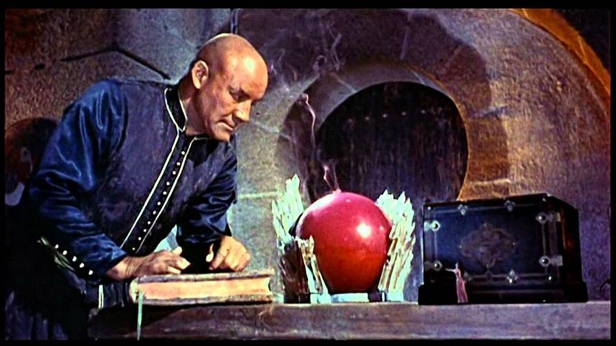 __1958 Седьмое путешествие Синдбада Торин Тэтчер — колдун Сокура.jpg