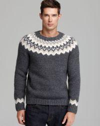 vince-h-cinder-nordic-handknit-crewneck-sweater-product-1-13772919-239609669.jpeg