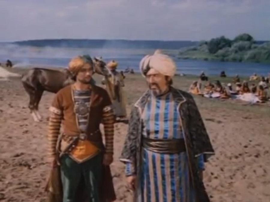 Руслан и Людмила (1972).jpg