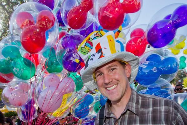 5   Joe's_Birthday-101.jpg