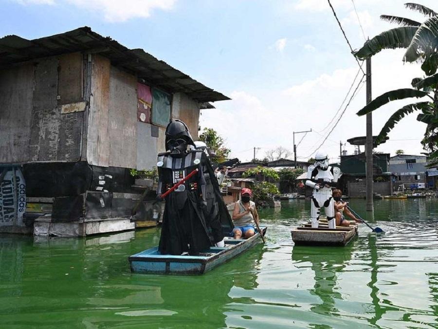 9 Star-wars-Philippine.jpg