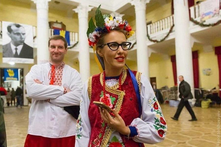 __sobchak-hohlushka.jpg