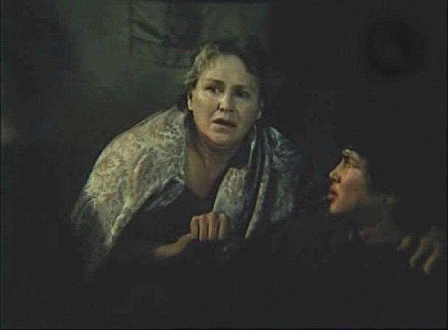 Бегущая мишень (1991).jpg