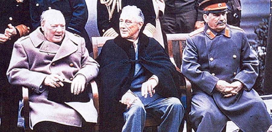 2  President-Roosevelt-at-Yalta-1945-BANNER.jpg