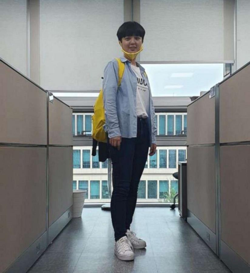 2 Ryu-Ho-jeong-ht-ml-200807_1.jpg