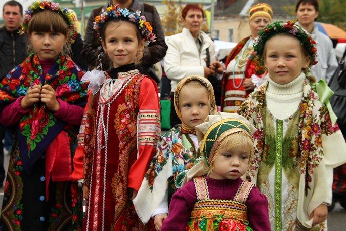 russkiy-platok-v-pravoslavii.jpg