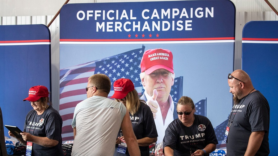 skynews-donald-trump-merchandise_5071970.jpg