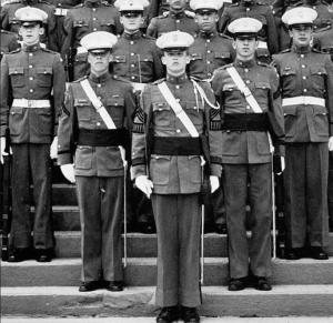 Ах, какой был мужчина, ну настоящий полковник… Screen-Shot-2016-05-27-at-3.18.32-PM.png