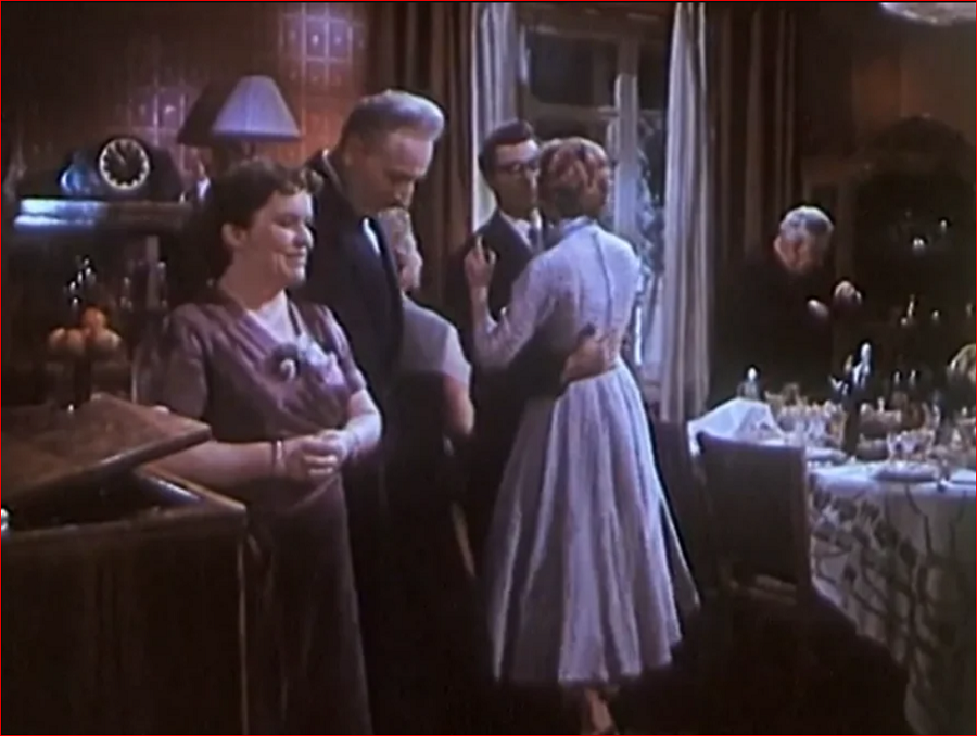 18 Сверстницы, 1959 года.PNG