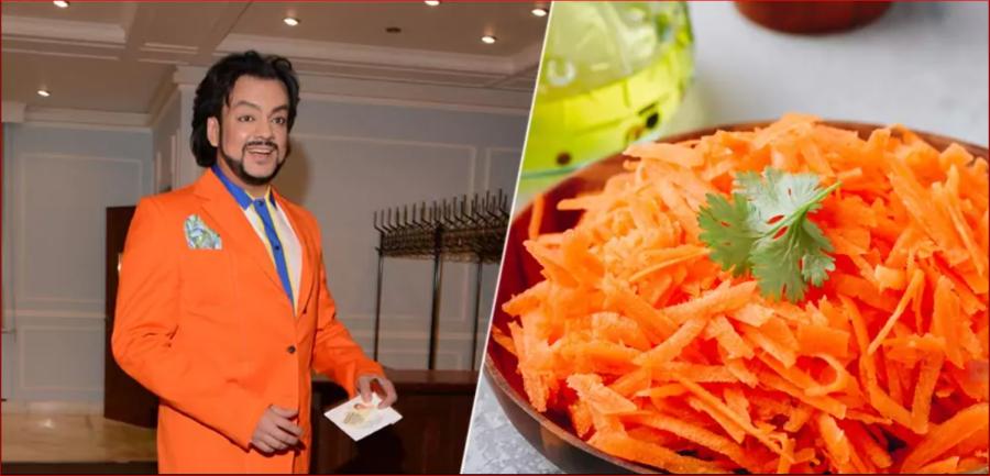 2 Салат морковный.PNG