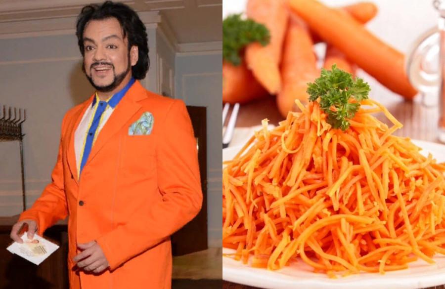 3 Салат морковный.jpg