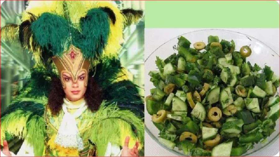 11 Зеленый салат.PNG