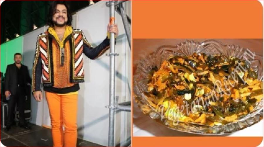 12 Салат из морской капусты.PNG