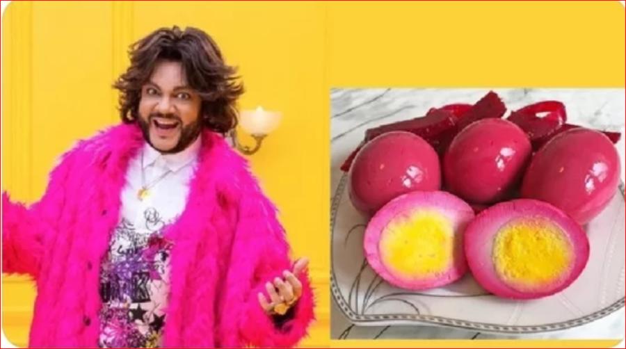 15 Маринованные яйца.PNG