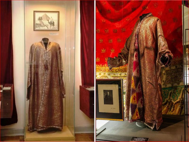 2  Один из эмирских халатов Шаляпина хранится в Санкт-Петербургском государственном музее театрального и музыкального искусства..PNG